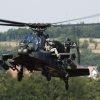 Download army apache military helicopters ah 64 wallpaper 01, army apache military helicopters ah 64 wallpaper 01  Wallpaper download for Desktop, PC, Laptop. army apache military helicopters ah 64 wallpaper 01 HD Wallpapers, High Definition Quality Wallpapers of army apache military helicopters ah 64 wallpaper 01.
