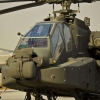 Download army apache military helicopters ah 64 wallpaper 02, army apache military helicopters ah 64 wallpaper 02  Wallpaper download for Desktop, PC, Laptop. army apache military helicopters ah 64 wallpaper 02 HD Wallpapers, High Definition Quality Wallpapers of army apache military helicopters ah 64 wallpaper 02.