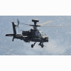 Army Apache Military Helicopters Ah 64 Wallpaper 05