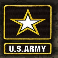 Army Cover
