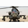 Army Military Helicopters Ah64 Apache