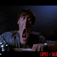 Army Of Darkness 13 Wallpaper