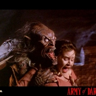 Army Of Darkness 17 Wallpaper