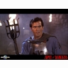 Army Of Darkness 21 Wallpaper