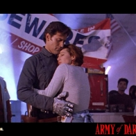 Army Of Darkness 24 Wallpaper