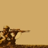 Download army soldier, army soldier  Wallpaper download for Desktop, PC, Laptop. army soldier HD Wallpapers, High Definition Quality Wallpapers of army soldier.
