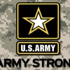 Download army strong cover, army strong cover  Wallpaper download for Desktop, PC, Laptop. army strong cover HD Wallpapers, High Definition Quality Wallpapers of army strong cover.