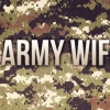 Download army wife cover, army wife cover  Wallpaper download for Desktop, PC, Laptop. army wife cover HD Wallpapers, High Definition Quality Wallpapers of army wife cover.