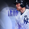 Download arod cover, arod cover  Wallpaper download for Desktop, PC, Laptop. arod cover HD Wallpapers, High Definition Quality Wallpapers of arod cover.