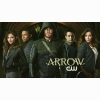 Arrow Cw Tv Show Wallpapers