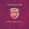 Download arsenal fc cover, arsenal fc cover  Wallpaper download for Desktop, PC, Laptop. arsenal fc cover HD Wallpapers, High Definition Quality Wallpapers of arsenal fc cover.