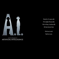 Artificial Intellegence Wallpaper