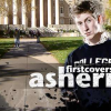 Download asher roth cover, asher roth cover  Wallpaper download for Desktop, PC, Laptop. asher roth cover HD Wallpapers, High Definition Quality Wallpapers of asher roth cover.