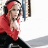 Download ashlee simpson 3, ashlee simpson 3  Wallpaper download for Desktop, PC, Laptop. ashlee simpson 3 HD Wallpapers, High Definition Quality Wallpapers of ashlee simpson 3.