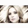 Ashley Benson 2 Wallpapers