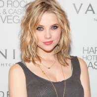 Ashley Benson 2013 Wallpaper Wallpapers