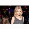 Ashley Benson 2013 Wallpapers