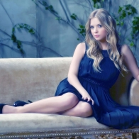 Ashley Benson 3 Wallpapers