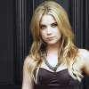 Download ashley benson wallpaper 2013 wallpapers, ashley benson wallpaper 2013 wallpapers  Wallpaper download for Desktop, PC, Laptop. ashley benson wallpaper 2013 wallpapers HD Wallpapers, High Definition Quality Wallpapers of ashley benson wallpaper 2013 wallpapers.