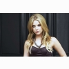 Ashley Benson Wallpaper 2013 Wallpapers