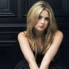 Download Ashley Benson HD & Widescreen Games Wallpaper from the above resolutions. Free High Resolution Desktop Wallpapers for Widescreen, Fullscreen, High Definition, Dual Monitors, Mobile