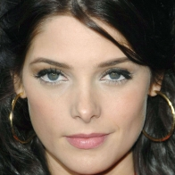 Ashley Greene 01 Wallpapers