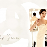 Ashley Greene 1 Wallpapers