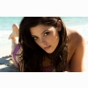 Ashley Greene 10 Wallpapers