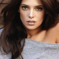 Ashley Greene 2013 Wallpaper Wallpapers