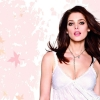 Download ashley greene 4 wallpapers, ashley greene 4 wallpapers Free Wallpaper download for Desktop, PC, Laptop. ashley greene 4 wallpapers HD Wallpapers, High Definition Quality Wallpapers of ashley greene 4 wallpapers.
