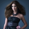 Download ashley greene 7 wallpapers, ashley greene 7 wallpapers Free Wallpaper download for Desktop, PC, Laptop. ashley greene 7 wallpapers HD Wallpapers, High Definition Quality Wallpapers of ashley greene 7 wallpapers.