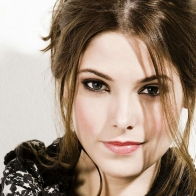 Ashley Greene Hd Wallpaper