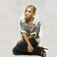Ashley Olsen 1 Wallpapers
