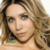Download ashley olsen 5 wallpapers, ashley olsen 5 wallpapers Free Wallpaper download for Desktop, PC, Laptop. ashley olsen 5 wallpapers HD Wallpapers, High Definition Quality Wallpapers of ashley olsen 5 wallpapers.