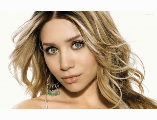 Ashley Olsen 5 Wallpapers