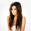 Download ashley tisdale 14 wallpapers, ashley tisdale 14 wallpapers Free Wallpaper download for Desktop, PC, Laptop. ashley tisdale 14 wallpapers HD Wallpapers, High Definition Quality Wallpapers of ashley tisdale 14 wallpapers.