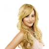 Download ashley tisdale 15 wallpapers, ashley tisdale 15 wallpapers Free Wallpaper download for Desktop, PC, Laptop. ashley tisdale 15 wallpapers HD Wallpapers, High Definition Quality Wallpapers of ashley tisdale 15 wallpapers.