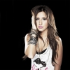 Download ashley tisdale 17 wallpapers, ashley tisdale 17 wallpapers Free Wallpaper download for Desktop, PC, Laptop. ashley tisdale 17 wallpapers HD Wallpapers, High Definition Quality Wallpapers of ashley tisdale 17 wallpapers.