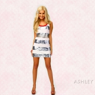 Ashley Tisdale 2 Wallpapers