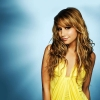 Download ashley tisdale 3 wallpapers, ashley tisdale 3 wallpapers Free Wallpaper download for Desktop, PC, Laptop. ashley tisdale 3 wallpapers HD Wallpapers, High Definition Quality Wallpapers of ashley tisdale 3 wallpapers.