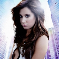 Ashley Tisdale 35 Wallpapers