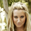 Download ashley tisdale 7 wallpapers, ashley tisdale 7 wallpapers Free Wallpaper download for Desktop, PC, Laptop. ashley tisdale 7 wallpapers HD Wallpapers, High Definition Quality Wallpapers of ashley tisdale 7 wallpapers.