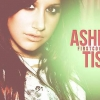 Download ashley tisdale cover, ashley tisdale cover  Wallpaper download for Desktop, PC, Laptop. ashley tisdale cover HD Wallpapers, High Definition Quality Wallpapers of ashley tisdale cover.