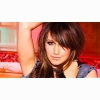 Ashley Tisdale In Guilty Pleasure Wallpaper