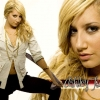 Download ashleytisdale wallpaper, ashleytisdale wallpaper  Wallpaper download for Desktop, PC, Laptop. ashleytisdale wallpaper HD Wallpapers, High Definition Quality Wallpapers of ashleytisdale wallpaper.