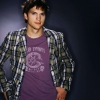 Download ashton kutcher, ashton kutcher  Wallpaper download for Desktop, PC, Laptop. ashton kutcher HD Wallpapers, High Definition Quality Wallpapers of ashton kutcher.