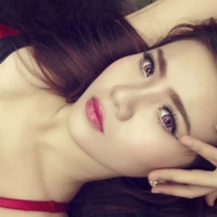 Asians Girls Beautiful Faces Wallpapers