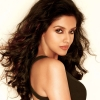 asin indian actress, asin indian actress  Wallpaper download for Desktop, PC, Laptop. asin indian actress HD Wallpapers, High Definition Quality Wallpapers of asin indian actress.