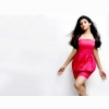 Asin Wallpaper Wallpapers