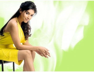 Asin19 Wallpaper